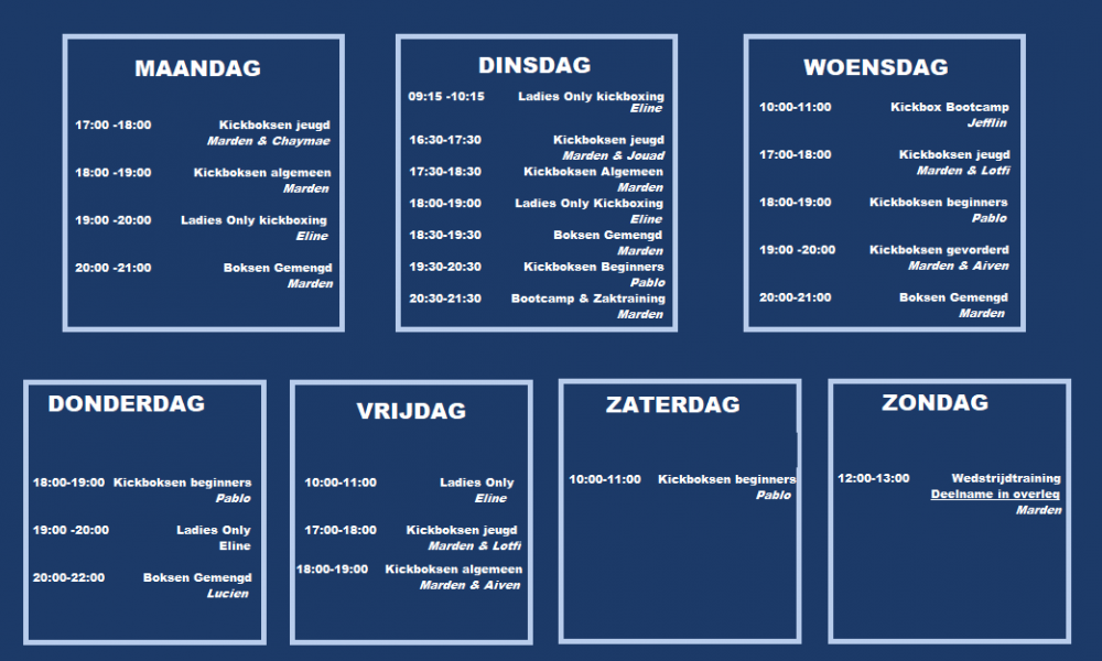 rooster 202000